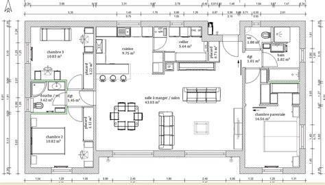 chambre parentale 20m2 suite parentale 25m2 avec suite parentale 25m2 chambre