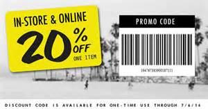 ugg australia discount code november 2015 coupon code for ugg australia 2014