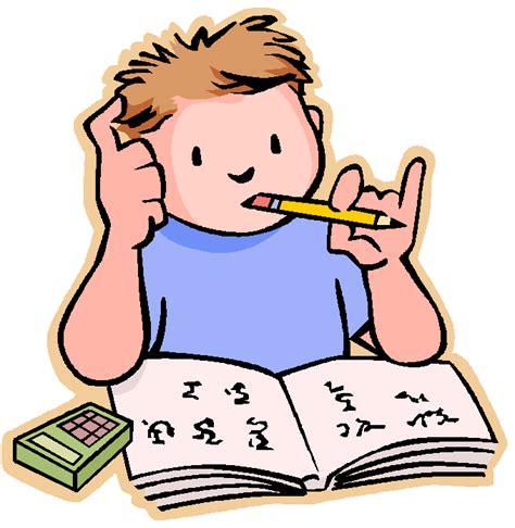Do Home Work by Homework Gendros Primary School Swansea Edunet