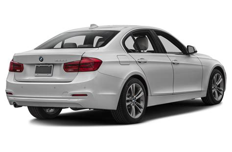 Bmw 328d Review by 2016 Bmw 328d Price Photos Reviews Features