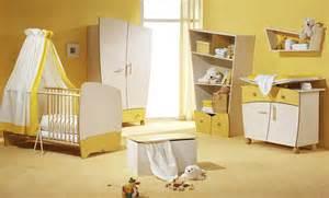 babyzimmer möbel komplett babyzimmer möbel komplett bnbnews co