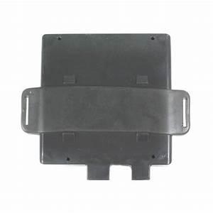 5 Pin Cdi - Dual Plug - Digital