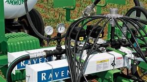 Raven Accuflow U2122  Vortex  Single Cooler