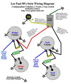 similiar gibson les paul switch wiring keywords epiphone les paul wiring diagram stockon gibson les paul switch wiring