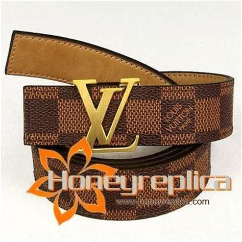 designer belts for cheap replica cheap designer belts belts replica