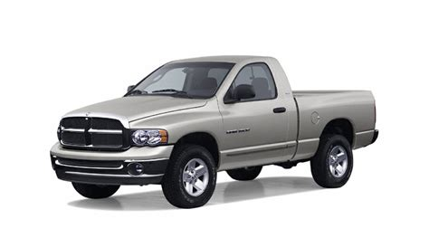 dodge ram  overview carscom