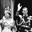 菲臘親王充滿政治智慧的失言言論,卻成為英女王最完美的背後男人,秘訣在於「寬容」? - Girl Secret
