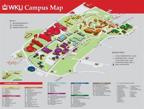 university  kentucky campus map google search maps