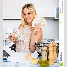 Naked Woman On Kitchen Table Pics  Xxx Pics