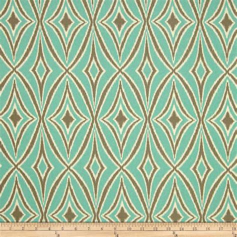 sun fabric waverly sun n shade centro mist discount designer fabric fabric com