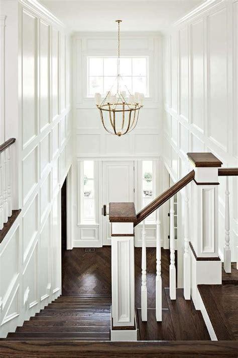 best 25 foyer decorating ideas on foyer ideas