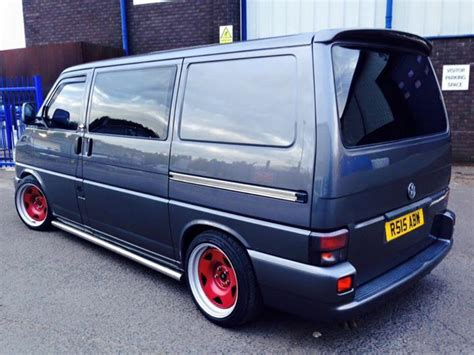 1000 ideas about vw t4 tuning on vw t4 transporter vw t5 and volkswagen transporter