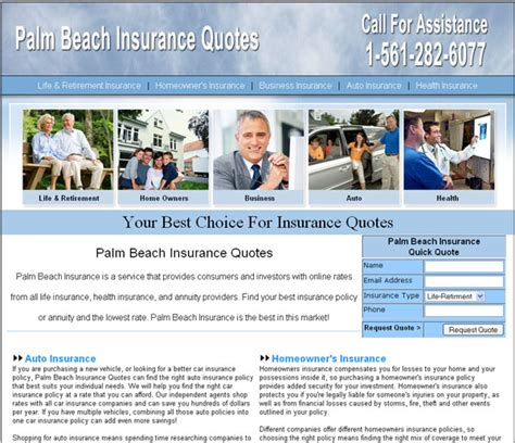 Florida Website Design  Florida Web Designer  Web Design. Masters Degree Speech Language Pathology. Cornstarch For Baby Rash Social Media At Work. Example Of Management Information System. Craigslist Html Template Ut Austin Psychology. Cost Of Full Sail University Online. Bi County Gwinnett Pediatrics. How Much Equity To Refinance. The Love She Found In Me Court Reporting Forum