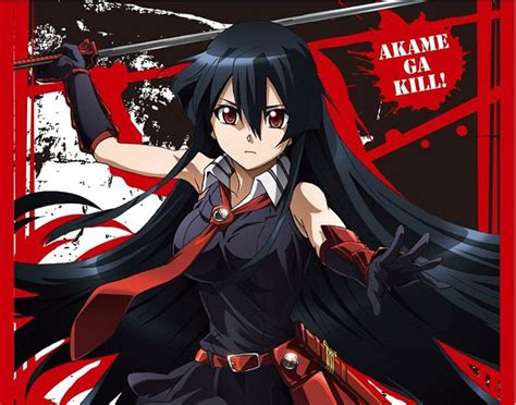 Top 10 Assassin Anime List [best Recommendations]