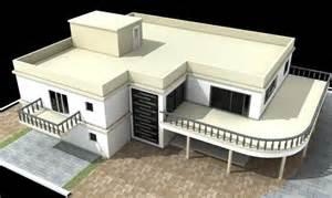 home architect design 3d architecture architecture 3d architect