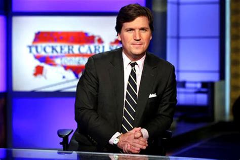 Timing of Carlson's vacation familiar to Fox News viewers ...