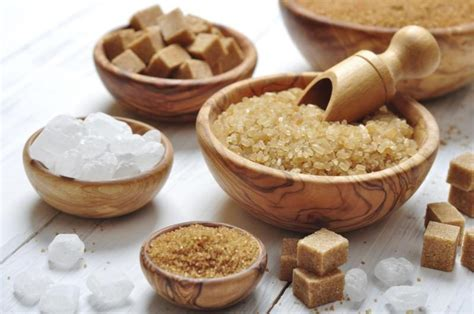 substitution for brown sugar how to substitute brown sugar for white sugar leaftv
