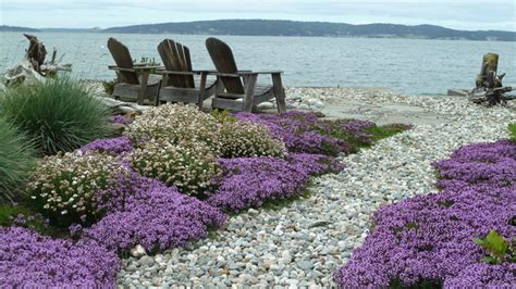 waterfront landscape waterfront landscaping design ideas pdf