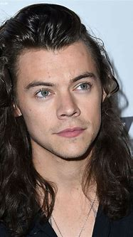 8 Harry Styles Hairstyle – Undercut Hairstyle