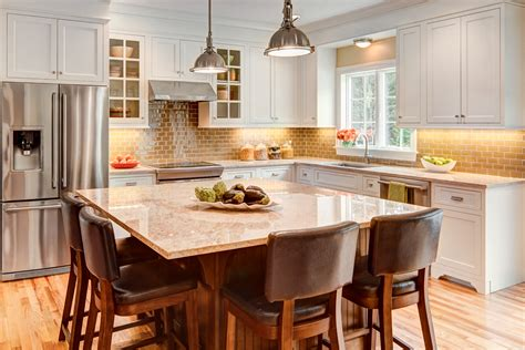 kitchen design maine kitchens gallery maine coast kitchen design 1259