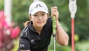 LPGA Tour: Hong Kong's Tiffany Chan hoping her love affair brings titles – and an Olympic gold | South China Morning Post