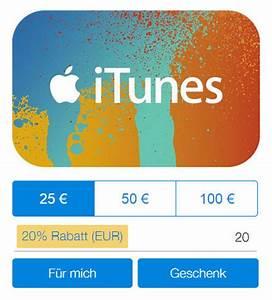 Paypal Karten Kaufen : bei media markt saturn und paypal gibts prozente auf ~ Orissabook.com Haus und Dekorationen