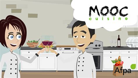 formation cuisine afpa inspirational images of afpa cuisine cuisine chambre jardin