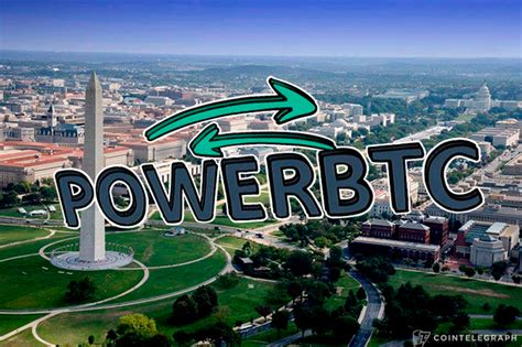 This article will focus on bitcoin banks in denmark so that customers could know where they can buy and convert crypto. PowerBTC Offers Fast, Easy Bitcoin Exchange at 10% Over Market Value