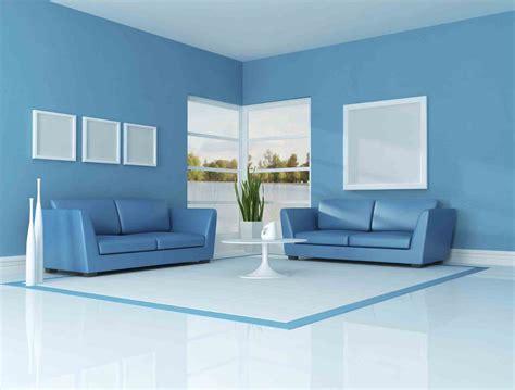 best colour combination for living room nagpurentrepreneurs