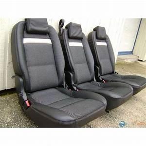 E Direct Auto : siege arriere peugeot 307 sw ~ Maxctalentgroup.com Avis de Voitures