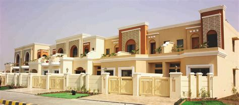 Home Pictures In Islamabad by Beautiful Homes Lahore Pakistan Property Buy Sell