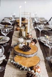 15, Incredible, Ideas, To, Adorn, Your, Home, With, Thanksgiving, Decor