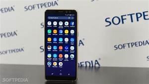 Samsung Galaxy S9 2018 : samsung galaxy a8 2018 review galaxy s9 who ~ Kayakingforconservation.com Haus und Dekorationen