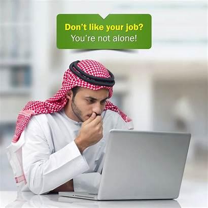 Job Dream Help Chasing Tips Career