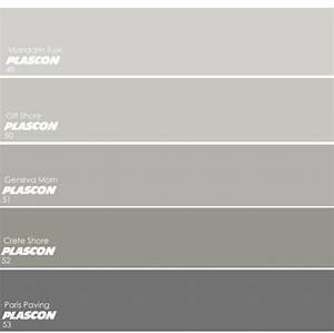 Plascon Paint Paint Colours And Stone Walls On Pinterest