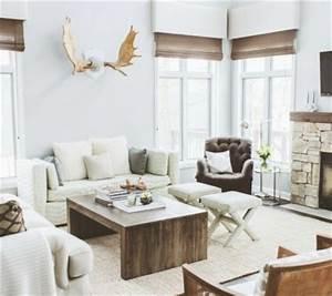 Wohnideen Im Landhausstil : wohnideen im landhausstil der reiz eines rustikal gestalteten hauses ~ Sanjose-hotels-ca.com Haus und Dekorationen
