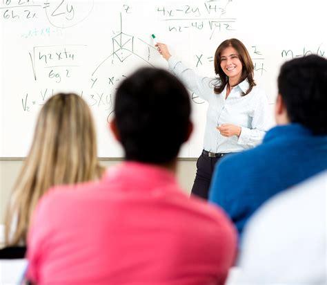 teacher maths math teacher requirements salary jobs teacher org