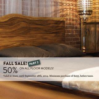 furniture stores  montreal toronto   artemano