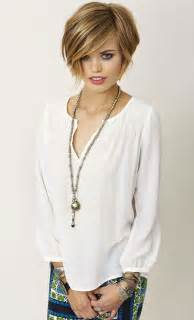 Bob Style Haircuts 2013 | Short Hairstyles 2016 - 2017 | Most Popular Short Hairstyles for 2017