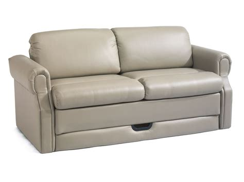 Sofa Sleeper For Rv by Rv Sofa Beds