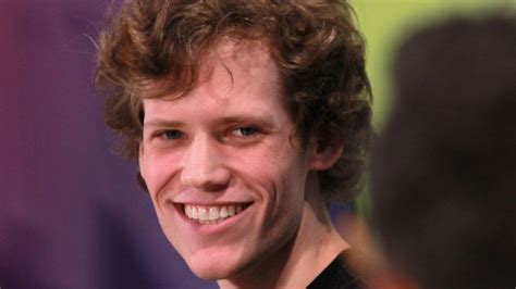 Christopher Poole Meme - image gallery moot