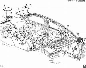 2014 Cruze Wiring Diagram : adding speakers to rear deck chevy cruze forum ~ A.2002-acura-tl-radio.info Haus und Dekorationen