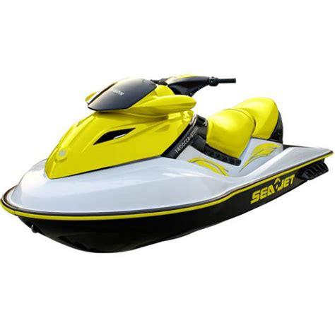 Suzuki Jet Ski motors vehicles 187 jet skis 187 suzuki jet ski 1400cc yellow