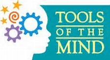 Tools of the Mind is a research-based early childhood ...