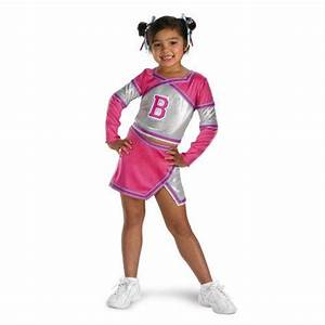 The 30 best images about Cheerleading Costumes For Kids on ...