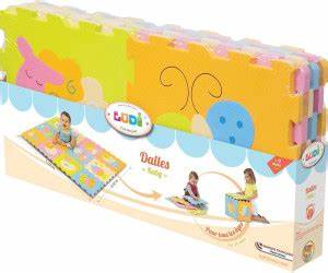 Dalle Mousse Bébé Non Toxique : ludi tapis puzzle en mousse b b au meilleur prix sur ~ Voncanada.com Idées de Décoration