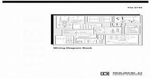 Sqd-wiring Diagram Book