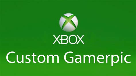 Xbox Custom Gamerpic Xbox 1080x1080 Pictures 1080x1080 Cool Xbox Wallpapers On Wallpaperdog
