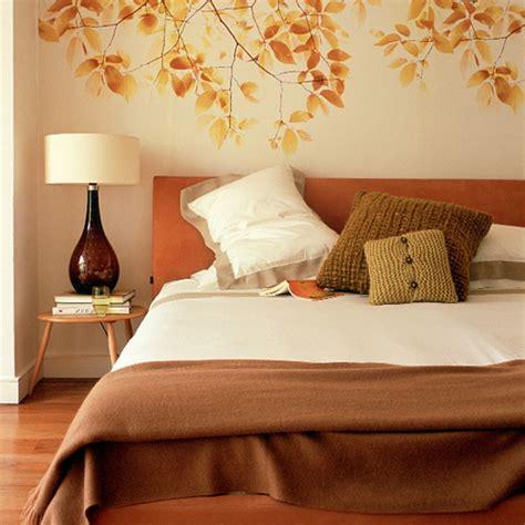 Interessante Ideen by Schlafzimmerwand Gestalten Interessante Ideen Zum Nachfolgen