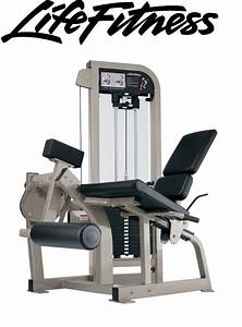Life Fitness Home Gym Pro 2 Series User Guide